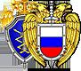 Официальный интернет-портал правовой информации. Государственная система правовой информации. МБОУ г. Иркутска СОШ №34